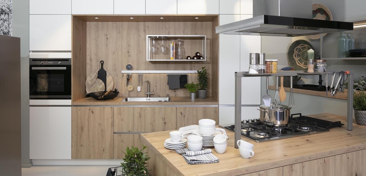 schreinerei und planungsb ro tobias felgner k chen kempten einbauk chen exklusive k chen. Black Bedroom Furniture Sets. Home Design Ideas